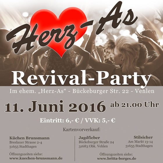 GV Herz As Rev16